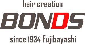 hair creation BONDS